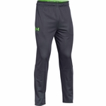 Under Armour Men's ColdGear Infrared Tapered Grid Pants
