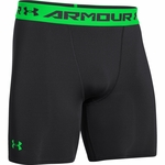 Under Armour Men's HeatGear Compression Shorts
