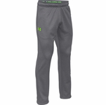 Under Armour Men's In the Zone Fleece Pants