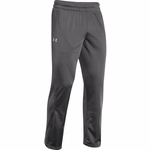 Under Armour Men's Lightweight Open Hem Pants