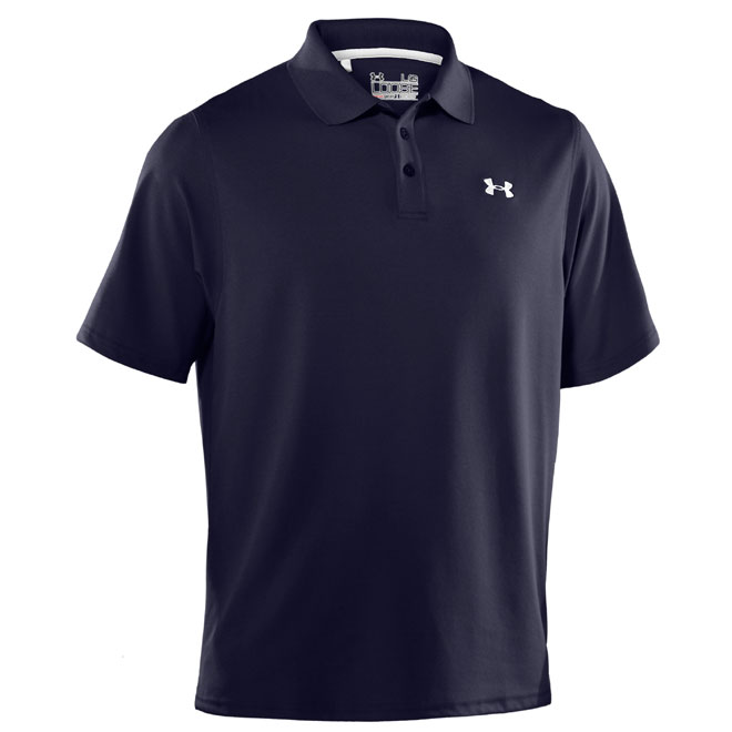 Shop Lacoste sale polos to update your wardrobe with high quality cotton pique polos for all occasions. Free shipping on all orders over $ LIFE IS A BEAUTIFUL SPORT What's New. See All Men's Clothing See All Men's Shoes See All Men's Accessories See All Men's Leather Goods Fall / Winter Collection Customize your polo Women Home.