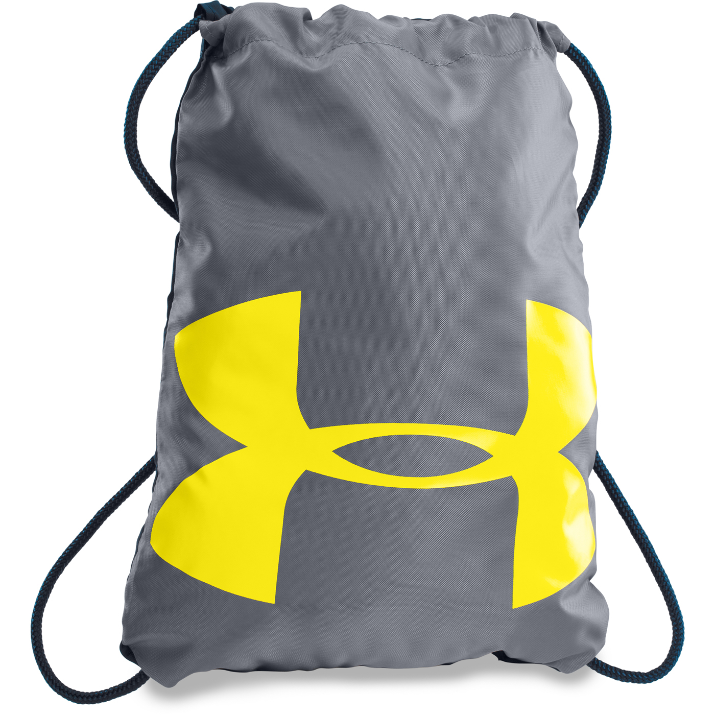 234608ef9861 under armour drawstring bag sale. OFF45% The Largest Catalog Discounts""