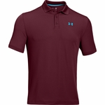 Under Armour Performance Men's Polo 2.0 Shirt