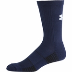 Under Armour Team Men's Crew Socks