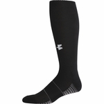 Under Armour Team Men's Over The Calf Socks