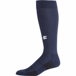 Under Armour Team Youth Over The Calf Socks