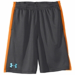 Under Armour Ultimate Boys Shorts
