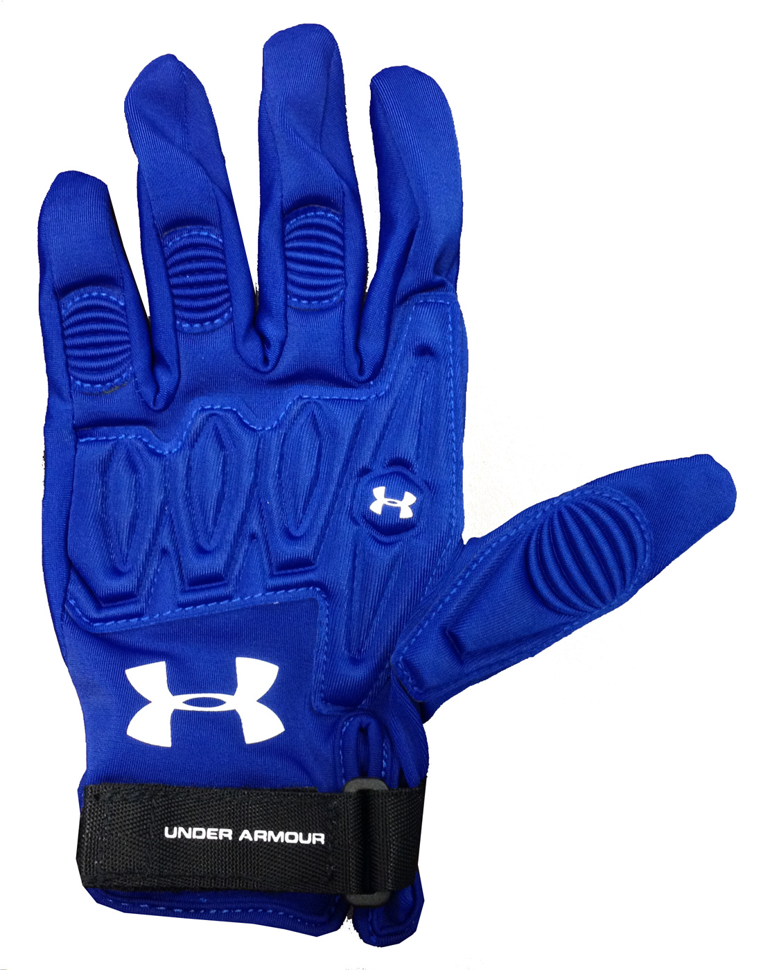 Under Armour Women S Illusion Lacrosse Field Gloves