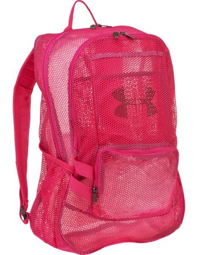81cd205361e4 mesh under armour backpack cheap   OFF52% The Largest Catalog Discounts