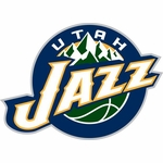 Utah Jazz Merchandise & Gifts