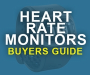 Heart Rate Monitors Buyers Guide