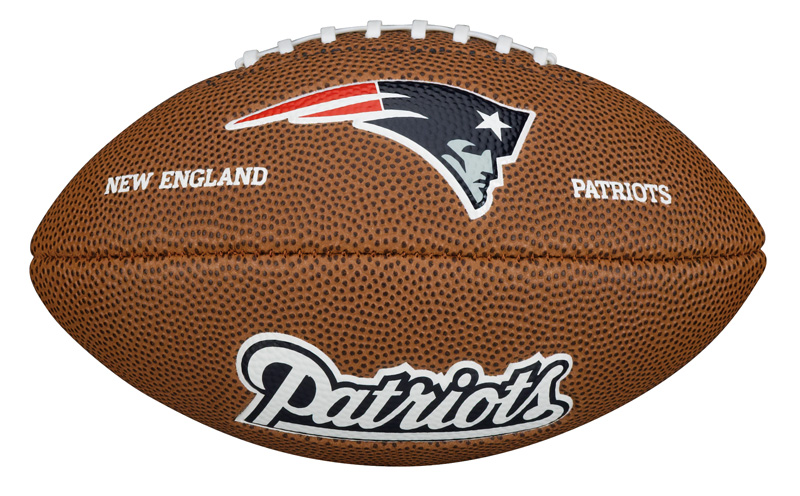 live new england patriots football