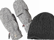 Winter Hats and Gloves Buyers Guide