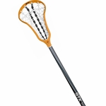 Women's Lacrosse Sticks