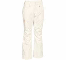 Women's Snow Pants / Ski Pants