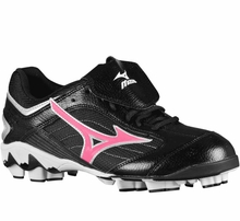 Women's Softball Cleats