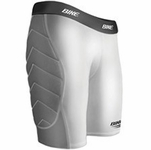 Women's Softball Sliding Shorts & Knee Sliding Pads