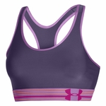 Women's Sports Bras / Support Bras and Underwear