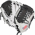 Worth Fastpitch Softball Gloves