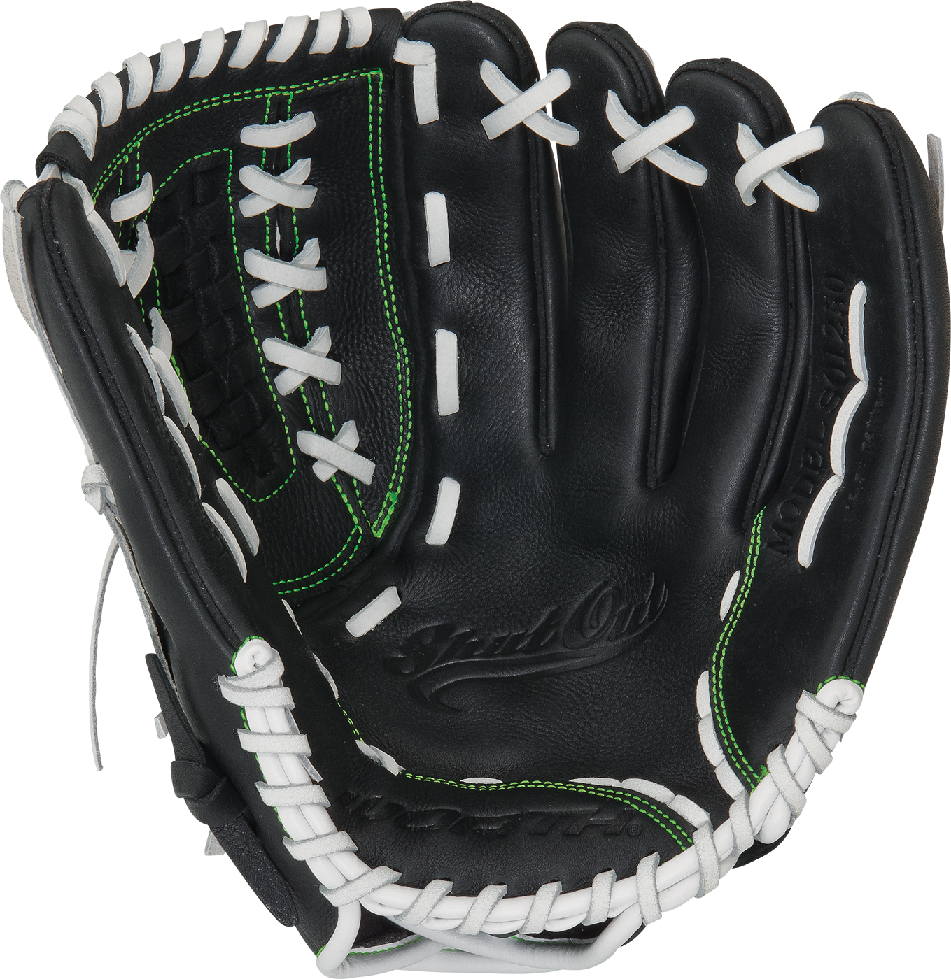 Worth Fastpitch Softball Gloves - Lowest Price Guaranteed!