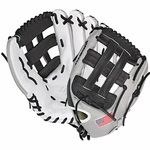Worth Slowpitch Softball Gloves