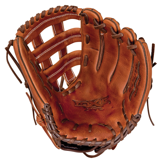 Softball Gloves | Shop Fastpitch Softball Mitts Today