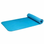 Yoga Mats - Exercise Mats