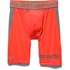 Youth Athletic Supporter / Compression Shorts / Cups