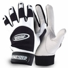 Youth Baseball / Softball Batting Gloves