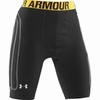 Youth Baseball / Softball Sliding Shorts