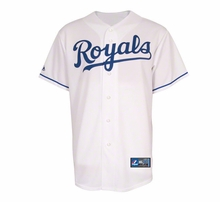 Youth MLB Baseball Jerseys