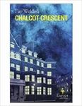 Chalcot Crescent (Paperback)