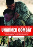 Elite Forces Military Handbook of Unarmed Combat: Hand-to-hand Fighting Skills from the World's Most Elite Military Units