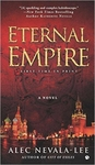 Eternal Empire: A Novel