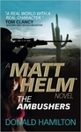 Matt Helm - The Ambushers