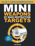 Mini Weapons of Mass Destruction Targets - John Austin