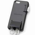 Mobile Tech Smartphone 9-Tool Case