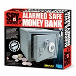 Money Safe Kit