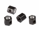 Right Angle Viewer (Set of  4)