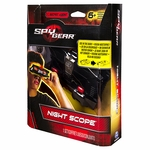 Spy Gear Night Scope