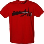 Spy on DC Tee (Spy Museum Exclusive)