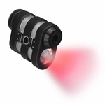 Spy X : Micro Spy Scope