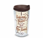 Tervis Tumbler: Harry Potter - I Solemnly Swear That I am Up to No Good