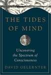 The Tides of Mind: Uncovering the Spectrum of Consciousness (Hardback)