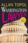 Washington Lawyer - Allan Topol (Signed Edition)