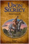 Upon Secrecy - Selene Castrovilla (Signed Edition)