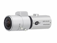KTC KPC-350BH 420TVL, 0.0003Lux at FP, C/CS Mount, DC12V, Bracket not included, lens sold separartely