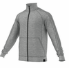 Aadidas Standard One Mens Track Jacket