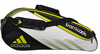 Adidas Barricade III Tour 6-Pack Racket Bag