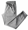 Adidas Standard One Mens Track Pants